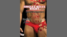 Jingles BEELS night : Pré Christmas Party in Lausanne le Fri, December 23, 2016 from 07:00 pm to 02:00 am (Sex Gay)