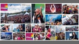 Zurich Pride Festival 2017 em Zurique le Sex,  9 Junho 2017 16:00-23:59 (Festival Gay, Lesbica, Trans, Bi)
