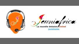 Débat Jeuniafrica in Kinshasa le Sun, September  1, 2019 from 02:30 pm to 04:00 pm (Workshop Gay, Lesbian, Hetero Friendly, Trans, Bi)