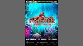 巴塞罗那Forever Tel aviv: Matinee easter2019年11月20日,23:00(男同性恋, 女同性恋 俱乐部/夜总会)