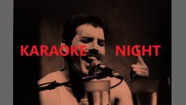 Karaoke Night in Lisbon le Sat, July 20, 2019 from 10:00 pm to 01:00 am (After-Work Gay, Lesbian, Trans, Bi)