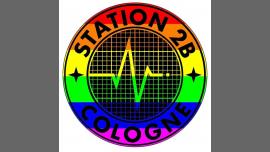 Horny Sunday: Schlager & Nackt Party (dresscode: naked, underwea à Cologne le dim. 10 mars 2019 de 15h00 à 21h00 (Sexe Gay)