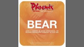 Die Bear in Köln le Sa  8. Juli, 2017 18.00 bis 23.59 (Sexe Gay)