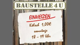 Wochenendfinale einheizen in Koln le Sun, March 12, 2017 from 06:00 pm to 07:00 pm (After-Work Gay)