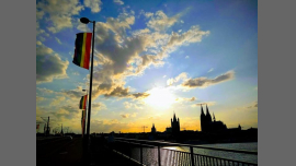 CSD in Köln / Cologne 2020 in Koln le Fri, July  3, 2020 from 12:00 am to 11:59 pm (Festival Gay, Lesbian, Trans, Bi)