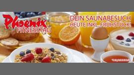 Frühstück inklusive in Düsseldorf le Sat, September 30, 2017 from 09:00 am to 11:00 am (Sex Gay)