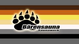 Bärensauna em Francfort-sur-le-Main le qua,  8 julho 2020 12:00-03:00 (Sexo Gay)