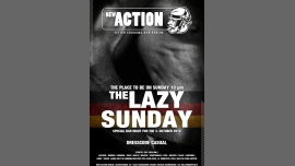 Lazy Sunday (Special Edition) in Berlin le Sun, October  2, 2016 from 10:00 pm to 06:00 am (Sex Gay)