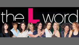 The L Bar Series Projection : The L Word in Phnom Penh le Thu, October  6, 2016 from 07:30 pm to 10:30 pm (Before Lesbian)