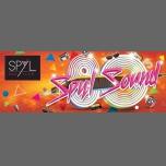 SPYL 80 à Strasbourg le ven. 20 janvier 2017 de 22h00 à 06h00 (Clubbing Gay Friendly)