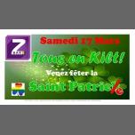 Nous on fête la St Patrice, mais en kilt quand même! à Strasbourg le sam. 17 mars 2018 de 21h00 à 04h00 (Clubbing Gay, Lesbienne)