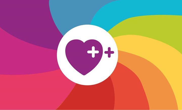 StrasbourgCafé poly de Strasbourg!2019年 8月 3日,20:00(男同性恋, 女同性恋 见面会/辩论)