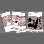 Viens te faire tirer les cartes par Enipse in Strasbourg le Sat, March 10, 2018 from 05:00 pm to 07:00 pm (Health care Gay, Lesbian)