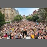 Marche des Visbilités LGBTI à Strasbourg le sam. 15 juin 2019 de 14h00 à 17h00 (Parades / Défilés Gay, Lesbienne)