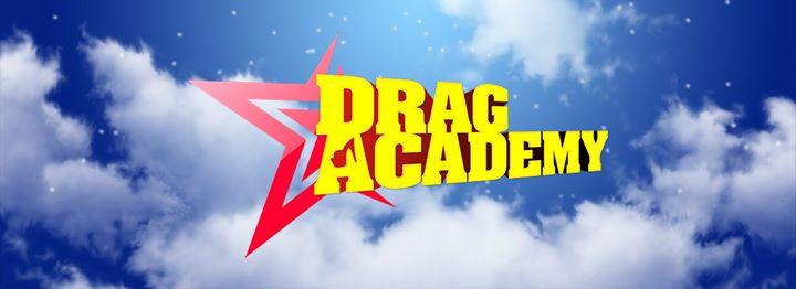 Drag Academy in Paris le Di  1. Oktober, 2019 20.00 bis 23.00 (Vorstellung Gay Friendly)