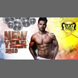 New Year 2019 in Paris le Mon, December 31, 2018 from 12:00 pm to 06:00 am (Sex Gay)