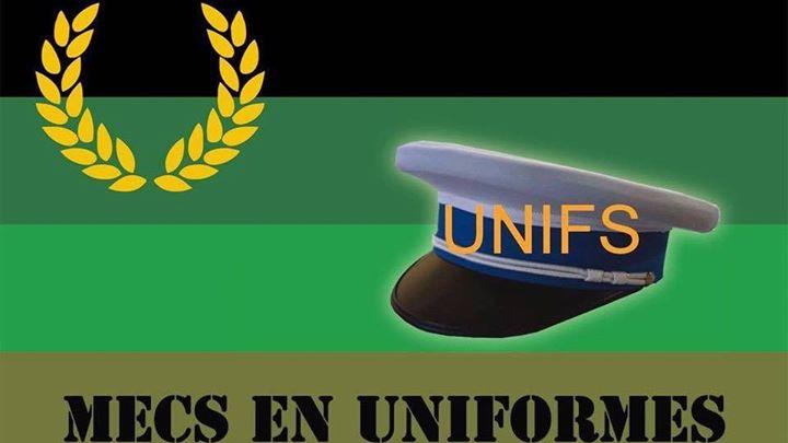 巴黎Bi'Causerie avec l'UNIFS UNIFS2020年 8月10日,20:00(男同性恋, 女同性恋, 变性, 双性恋 见面会/辩论)