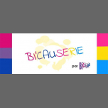 Bi'Causerie - Asexualité avec l'association AVA in Paris le Mon, April 22, 2019 from 08:00 pm to 10:30 pm (Meetings / Discussions Gay, Lesbian, Trans, Bi)