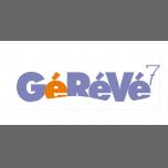 GéRéVé 7 a Cahors dal  5- 8 settembre 2019 (Sport Gay, Lesbica)