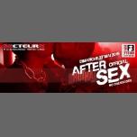 After Sex Bruthal à Paris le dim. 27 mai 2018 de 00h00 à 15h00 (Sexe Gay, Bear)