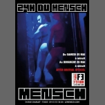 24h du Mensch in Paris le Sat, May 25, 2019 from 11:59 pm to 11:59 pm (Sex Gay, Bear)