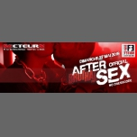 After Sex Bruthal en Paris le dom 27 de mayo de 2018 00:00-15:00 (Sexo Gay, Oso)