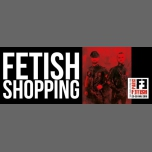 Fetish Shopping à Paris le dim. 26 mai 2019 de 11h30 à 20h00 (Festival Gay)