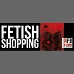 Fetish Shopping à Paris le sam. 25 mai 2019 de 11h30 à 20h00 (Festival Gay)