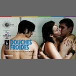 Douches Froides in Paris le Mon, August  6, 2018 from 08:30 pm to 11:00 pm (Cinema Gay, Lesbian)