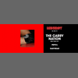 Menergy w/ The Carry Nation a Parigi le ven 22 febbraio 2019 23:55-06:00 (Clubbing Gay friendly)