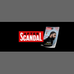 ScandaL After N°24 by Saeed Ali & Dorian M en Paris le dom 26 de mayo de 2019 06:30-12:30 (After Gay Friendly)