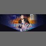 EUPHORIA : After Hours in Paris le So 24. März, 2019 06.00 bis 12.00 (After Gay Friendly)