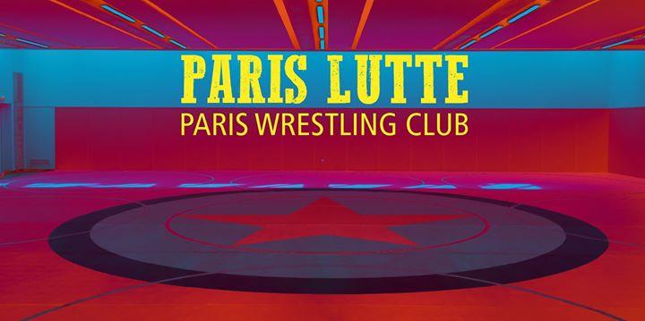 Soirée démonstration de Paris Lutte ! en Paris le mar 17 de marzo de 2020 19:30-22:30 (Deportes Gay, Lesbiana)