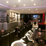 Afterwork au Bar de l'Hôtel Empire Paris/ Entrée gratuite in Paris le Thu, January 31, 2019 from 07:00 pm to 11:00 pm (After-Work Lesbian)