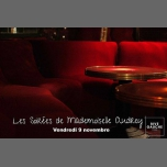 Clubbing au Rive Gauche#8 ! in Paris le Fri, November  9, 2018 from 11:00 pm to 05:00 am (After-Work Lesbian)