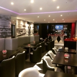 Afterwork au Bar l'Empire Paris#5 ! in Paris le Thu, September  6, 2018 from 07:00 pm to 11:00 pm (After-Work Lesbian)