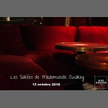 Clubbing au Rive Gauche#7 ! in Paris le Fri, October 12, 2018 from 11:00 pm to 05:00 am (Clubbing Lesbian)