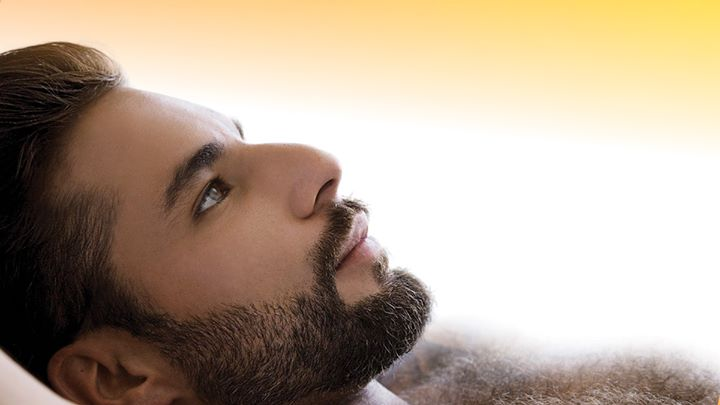 Jonathan Agassi saved my life//Chéries-Chéris 2019 in Paris le Sat, November 23, 2019 from 10:00 pm to 11:50 pm (Cinema Gay, Lesbian)
