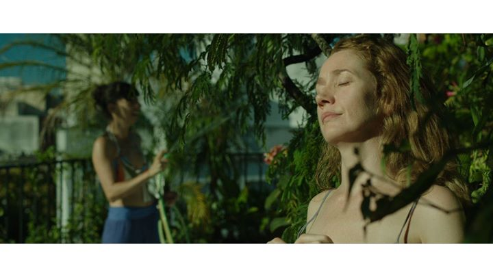 Vergel//Chéries-Chéris 2019 in Paris le Sun, November 24, 2019 from 10:00 pm to 11:40 pm (Cinema Gay, Lesbian)