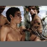 Race d'EP ! Un siècle d'images de l'homosexualité / La tempête in Paris le Thu, November  8, 2018 from 07:00 pm to 10:00 pm (Meetings / Discussions Gay, Lesbian)