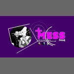 Mess - Tous les dimanche Amen-Toi ! à Paris le dim.  2 juin 2019 de 22h00 à 03h00 (Clubbing Gay)
