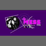 Mess - Tous les dimanche Amen-Toi ! in Paris le Sun, February 24, 2019 from 10:00 pm to 03:00 am (Clubbing Gay)