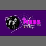 Mess - Tous les dimanche Amen-Toi ! in Paris le Sun, December 23, 2018 from 10:00 pm to 03:00 am (Clubbing Gay)