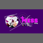 Mess - Tous les dimanche Amen-Toi ! in Paris le Sun, February  3, 2019 from 10:00 pm to 03:00 am (Clubbing Gay)