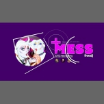 Mess - Tous les dimanche Amen-Toi ! in Paris le Sun, November 25, 2018 from 10:00 pm to 03:00 am (Clubbing Gay)