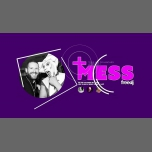 Mess - Tous les dimanche Amen-Toi ! in Paris le Sun, December  9, 2018 from 10:00 pm to 03:00 am (Clubbing Gay)