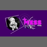 Mess - Tous les dimanche Amen-Toi ! in Paris le Sun, February 10, 2019 from 10:00 pm to 03:00 am (Clubbing Gay)