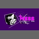 Mess - Tous les dimanche Amen-Toi ! à Paris le dim. 21 avril 2019 de 22h00 à 03h00 (Clubbing Gay)