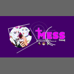 Mess - Tous les dimanche Amen-Toi ! in Paris le Sun, March  3, 2019 from 10:00 pm to 03:00 am (Clubbing Gay)