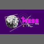 Mess - Tous les dimanche Amen-Toi ! in Paris le Sun, December 16, 2018 from 10:00 pm to 03:00 am (Clubbing Gay)